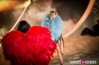Victoria's Secret Fashion Show 2013 #286