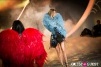 Victoria's Secret Fashion Show 2013 #287