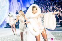 Victoria's Secret Fashion Show 2013 #407