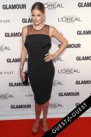 Glamour Magazine Women of the Year Awards #103