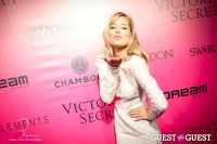 Victoria's Secret 2011 Fashion Show After Party #19