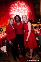 2013 Go Red For Women - American Heart Association Luncheon  #18