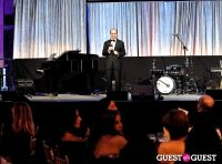 Children of Armenia Fund 10th Annual Holiday Gala #25