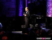 Children of Armenia Fund 10th Annual Holiday Gala #27