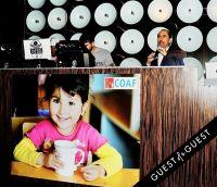Children of Armenia Fund 4th Annual Summer Soiree #57