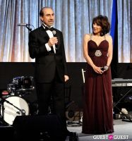 Children of Armenia Fund 10th Annual Holiday Gala #20