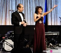 Children of Armenia Fund 10th Annual Holiday Gala #130