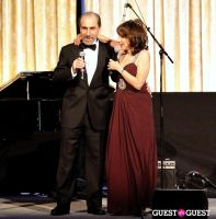 Children of Armenia Fund 10th Annual Holiday Gala #44