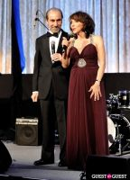Children of Armenia Fund 10th Annual Holiday Gala #121