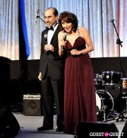 Children of Armenia Fund 10th Annual Holiday Gala #122
