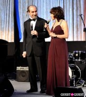 Children of Armenia Fund 10th Annual Holiday Gala #123