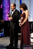Children of Armenia Fund 10th Annual Holiday Gala #125