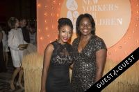 New Yorkers For Children 15th Annual Fall Gala #200