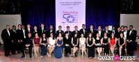 Outstanding 50 Asian Americans in Business 2013 Gala Dinner #1