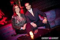 Beth Ostrosky Stern and Pacha NYC's 5th Anniversary Celebration To Support North Shore Animal League America #25