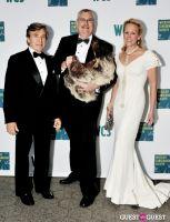 Wildlife Conservation Society Gala 2013 #46