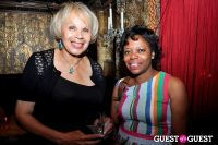 Sip with Socialites @ Sax #70
