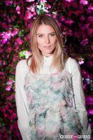 Chanel Hosts Eighth Annual Tribeca Film Festival Artists Dinner #66