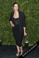 Chanel's Tribeca Film Festival Artists Dinner #85
