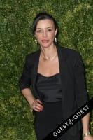 Chanel's Tribeca Film Festival Artists Dinner #84