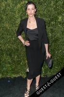 Chanel's Tribeca Film Festival Artists Dinner #83