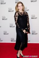New York City Ballet's Fall Gala #8