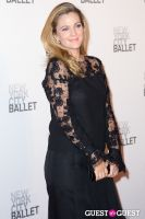 New York City Ballet's Fall Gala #3