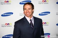 Samsung 11th Annual Hope for Children Gala #128