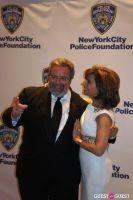 NYC Police Foundation 2014 Gala #38
