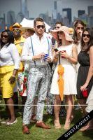 Veuve Clicquot Polo Classic 2014 #24