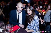 Museum of Arts and Design's annual Visionaries Awards and Gala #25