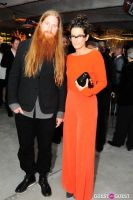 The New Museum Spring Gala 2011 #89