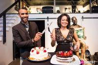 Celebrity Hairstylist Dusan Grante and Eve Monica's Birthday Soirée #120