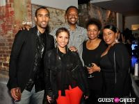 Sip with Socialites Premiere Party #38