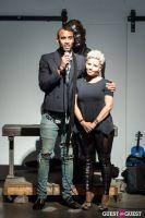 Celebrity Hairstylist Dusan Grante and Eve Monica's Birthday Soirée #23