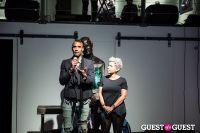 Celebrity Hairstylist Dusan Grante and Eve Monica's Birthday Soirée #25