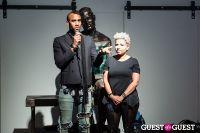 Celebrity Hairstylist Dusan Grante and Eve Monica's Birthday Soirée #26