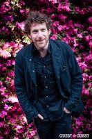 Chanel Hosts Eighth Annual Tribeca Film Festival Artists Dinner #4