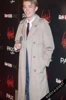 Premiere of PAX by Ploom presents TWC's HORNS #49