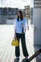 Paris Fashion Week Pt 1 #17