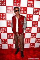 UNIQLO Global Flagship Opening #67