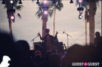 Coachella Weekend One Festival & Atmosphere #48