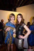 Fashion ReDeux 2013 #79