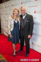 Christopher and Dana Reeve Foundation's A Magical Evening Gala #59