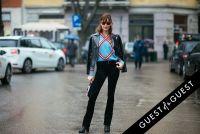Milan Fashion Week Pt 3 #11