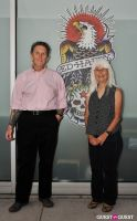 Ed Hardy:Tattoo The World documentary release party #168