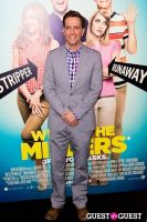 We're The Millers #92