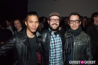 An Evening with The Glitch Mob at Sonos Studio #27