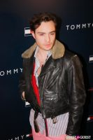 Tommy Hilfiger West Coast Flagship Grand Opening Event #27