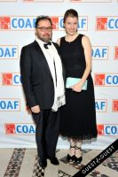 COAF 12th Annual Holiday Gala #255